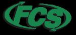 FCS, LLC 2021